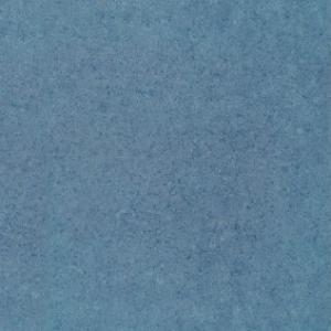 Dlaždica 60x60 Rako Rock DAK63646 modrá