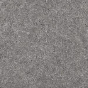 Dlaždica 60x60 Rako Rock DAP63636 tmavošedá