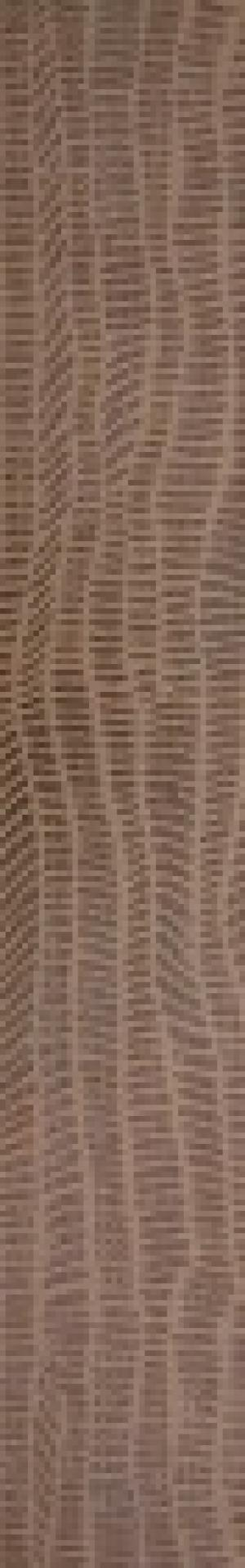 Dlaždica-bordura 60x9,3 Rako Defile DDRST362 béžová