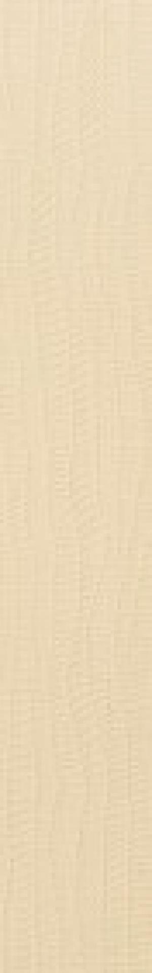 Dlaždica-bordura 60x9,3 Rako Defile DDRST363 svetlobéžová