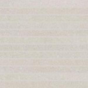 Dlaždica-dekor 30x30 Rako Rock DDP34632 set biela