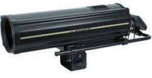 DMX LED efektový reflektor Eurolite 51787317