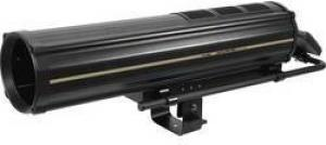 DMX LED efektový reflektor Eurolite 51787330, Počet LED 1