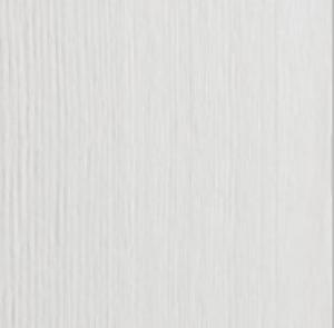 DOLMAR Manželská posteľ ROMA ROZMER: 90 x 200 cm