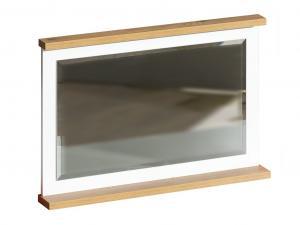 DOLMAR Zrkadlo SVEN SV14