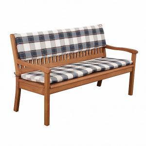 DOPPLER DOPPLER Sedák na trojmiestnu lavicu SPOT 3104