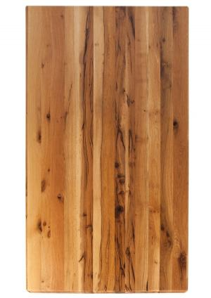 Doska na jedálenský stôl TOPS & TABLES – 200 × 100 × 6 cm
