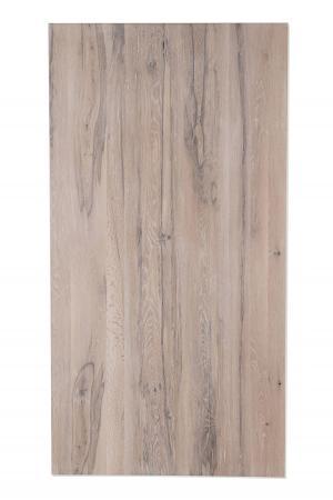 Doska na jedálenský stôl TOPS & TABLES – 240 × 100 × 6 cm