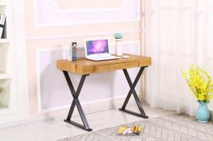 Drevený písací stôl Grace 55 x 100 cm »