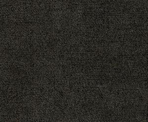 DREVONA03 Manželská posteľ 160 cm DOMINIKA, sivohnedá Aston WR 6 Taupe