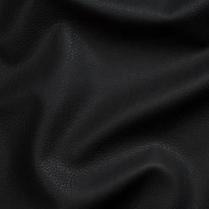 DREVONA03 Manželská posteľ 180 cm čierna koženka ANDORA, Eternity 14