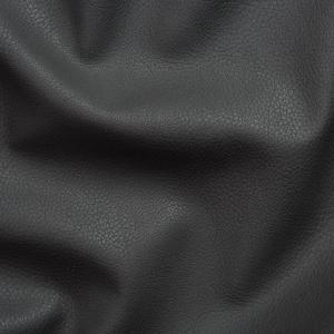 DREVONA03 Manželská posteľ 180 cm šedá koženka ANDORA, Eternity 18