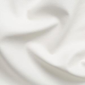 DREVONA03 Manželská posteľ biela koženka 180 x 200 SONIA, Eternity 11