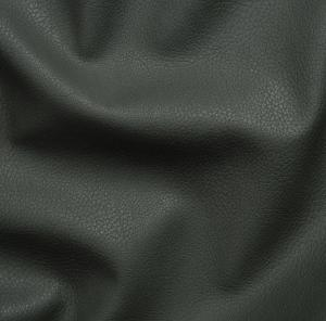 DREVONA03 Manželská posteľ š.160 cm šedá koženka, SONIA, Eternity 18