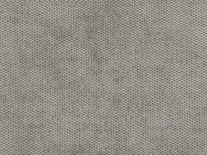 DREVONA09 Kreslo polohovacie svetlo šedé AVA TAPIO London 314