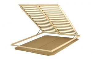 Drewmax Rošt Flex 3p Basic Rozmer.: 100 x 200 cm