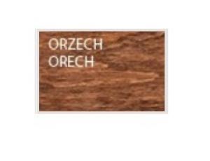 Drewmax Záhradná stolička MO99 Morenie: Orech