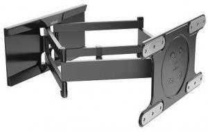 """Držiak na TV Meliconi OLED SDRP polohovatelný, pro úhlopříčky 40"""" až 82"""", nosnost 35 kg (480870) + Doprava zadarmo"""