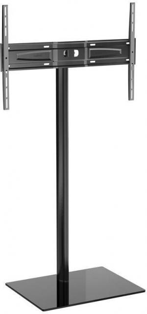 """Držiak na TV Meliconi STAND 600 pro uhlopříčky 50""""-82"""", nosnost 40 kg (480873) + Doprava zadarmo"""