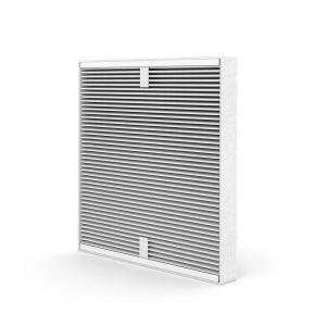 Duálny filter Dual Filter H12 pre čističku vzduchu Roger Little
