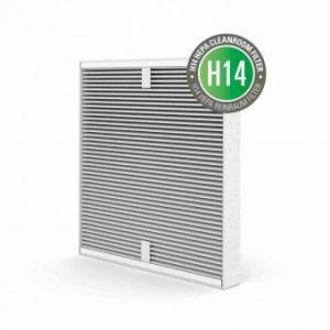 Duálny filter Dual Filter pre čističku vzduchu Roger alebo Roger Big