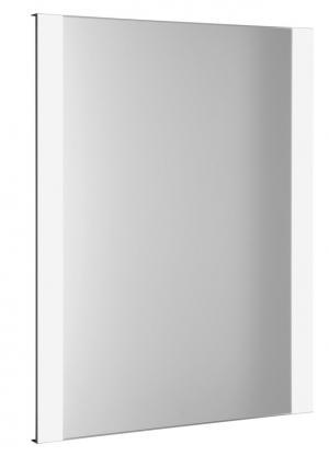 Durango DG060 zrkadlo s LED osvetlením 60x80 cm, bezdotykový sensor