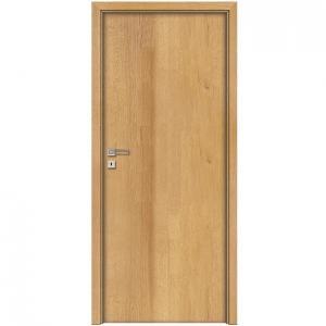 Dvere vnútorné Norma Decor 1 90P dub európsky B639