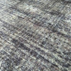 DY Koberec BLAK Grey 02 Rozmer: 300 x 80 cm