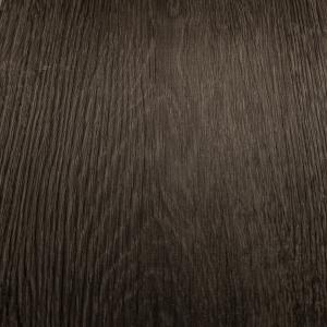 ECOCLICK 55 - Classic Oak Dark Brown