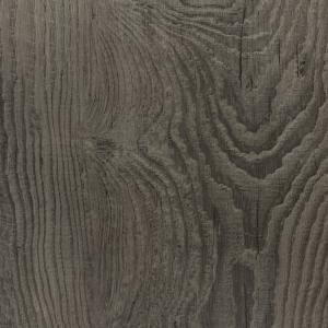 ECOCLICK 55 - Rustic Pine Taupe