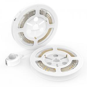 Ecolite LED pásik s čidlom pod posteľ 2x 3W DX-CDA-2