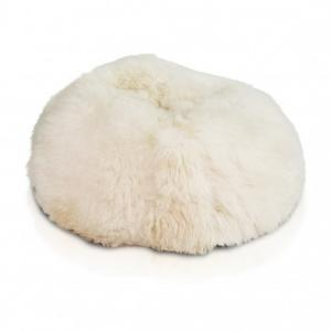 EF7001 Ecopuf Sedací vak ECOPUF - SAKWA - PREMIUM ovčia koža O1