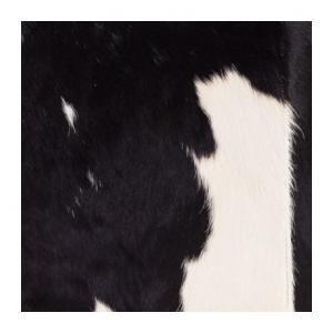 Ecopuf Sedací vak Ecopuf- SOLID - PREMIUM hovädzia koža B1
