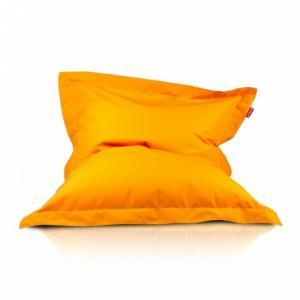 Ecopuf Sedací vankús Ecopuf - Pillow M OUTDOOR M3