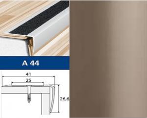 EFFECTOR A44 SCHOD 41X26,6 CHAMPAGNE 2,7 M