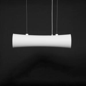 EGG UV-C čistič vzduchu UVCARE midi, biely