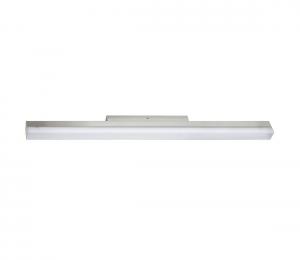Eglo 94618 - LED Kúpeľňové svietidlo TORRETTA 1xLED/24W/230V