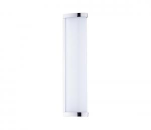 Eglo 94712 - LED Kúpeľňové svietidlo GITA 2 1xLED/8W/230V