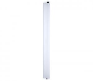 Eglo 94714 - LED Kúpeľňové svietidlo GITA 2 1xLED/24W/230V