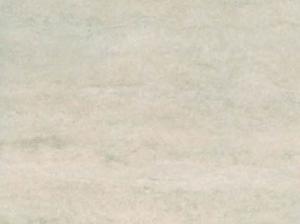 >> EKO pracovná doska travertín 2D 40cm
