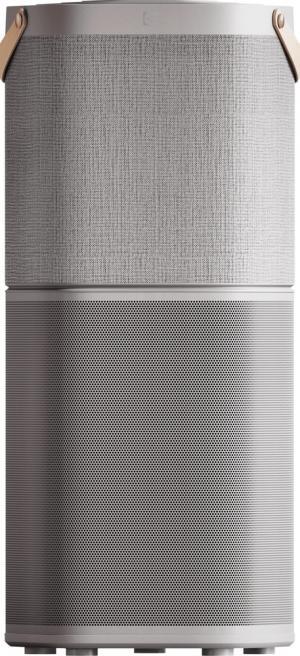 Electrolux Pure A9 PA91-604GY - rozbalené