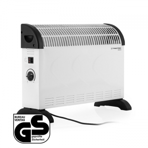 Elektrický konvektor TROTEC TCH 20 E