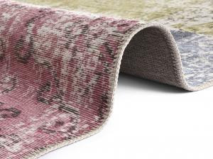ELLE Decoration koberce Kusový koberec Pleasure 103597 Multicolour z kolekce Elle - 120x170 cm