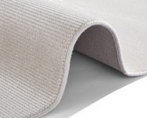 ELLE Decoration koberce Kusový koberec Premier 103979 Cream z kolekce Elle - 120x170 cm