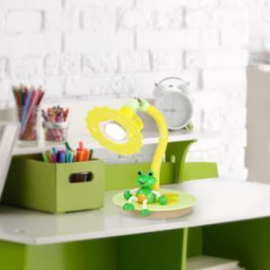 Elobra Frog table  126127