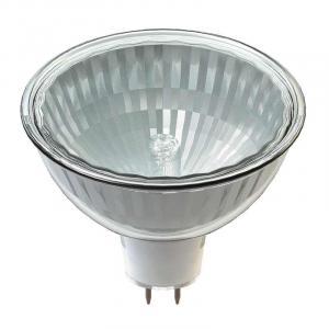 Emos ECO MR16 16W GU5.3 teplá biela, stmievateľná ZE1301