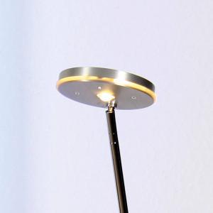 Escale Escale Spot It stojaca LED lampa dotykový stmievač