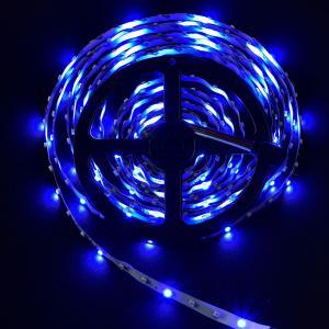 Eshopist LED pás IP20 vnútorný 5 m (300 SMD3528)
