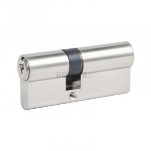 EURO Secure bezpečnostná vložka, 45/60mm