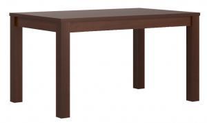 EXT Jedálenský stôl Imperial typ 75